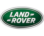 Laadstation Land Rover