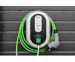 Zo werkt het laden van een elektrische auto