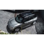 Laadstation Mini Cooper S E Countryman ALL4