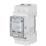 Wallbox Power Meter 1 fasig voor Power Boost