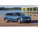 Laadkabel Volkswagen Passat GTE