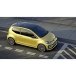 Laadkabels voor de Volkswagen e-Up
