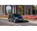Laadstation SEAT Mii Electric