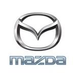 Laadstation Mazda