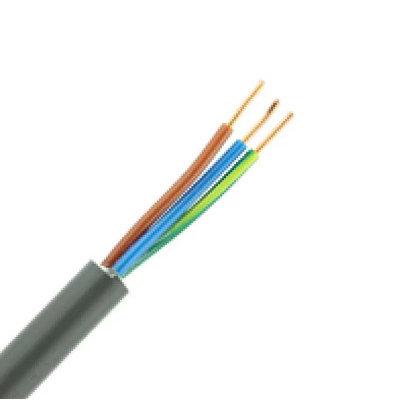YMvK-MB kabel 3x4