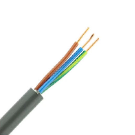 YMvK-MB kabel 3x6