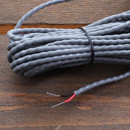 Myenergi Zappi V2 Socket 1 fase - 7kW - Zwart
