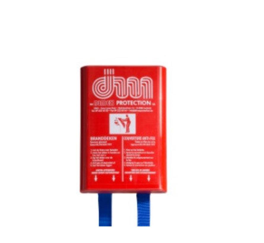 Brandbeveiligingspakket voor horeca