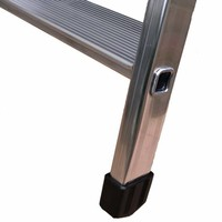 thumb-Bordestrap Pro lichtgewicht 4 trede-4