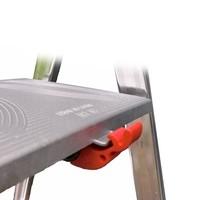 thumb-Bordestrap Pro lichtgewicht 5 trede-2