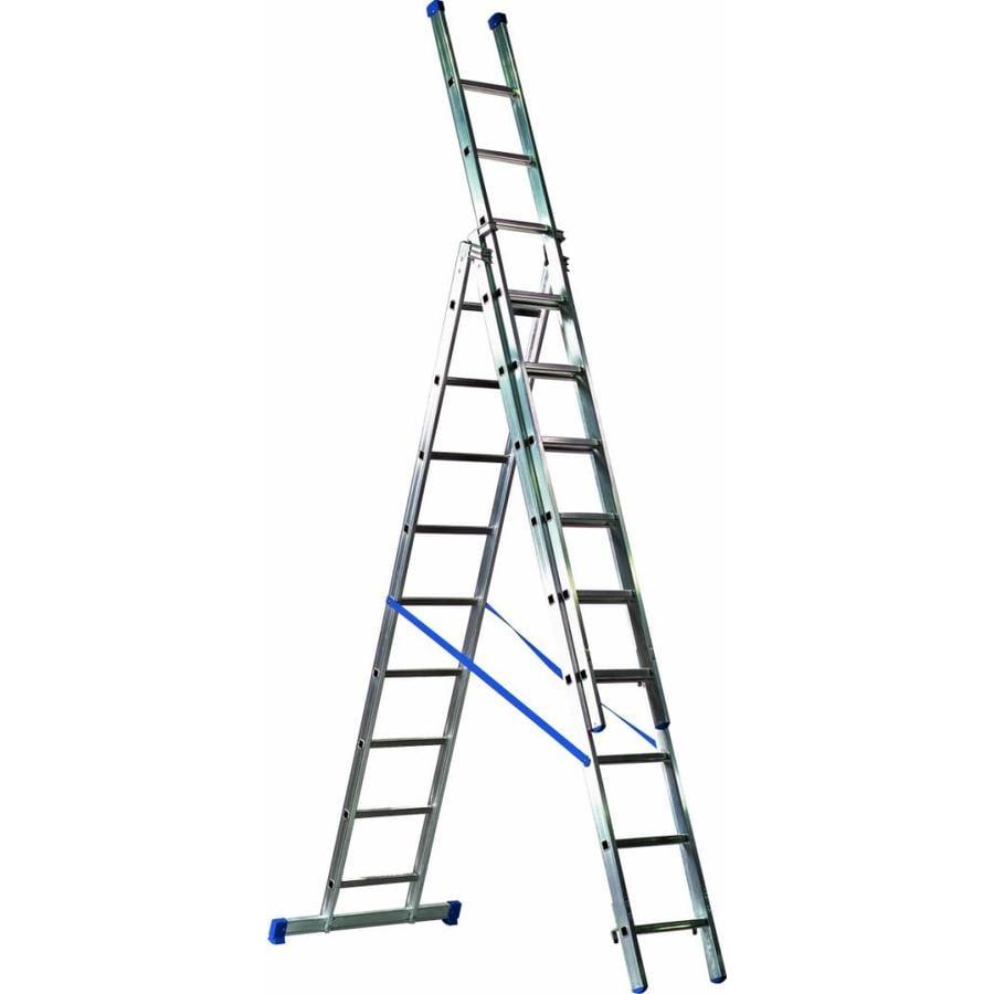 Glazenwassersladder 3x8-2