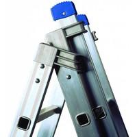 thumb-Glazenwassersladder 3x8-3