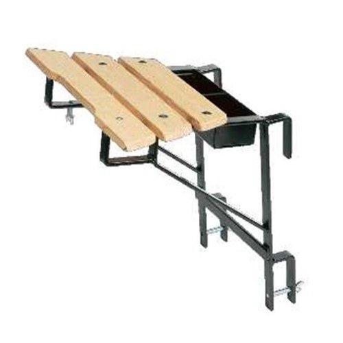 Ladderafhouder tot sport 30mm