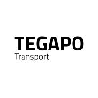 Ladderzaak.nl