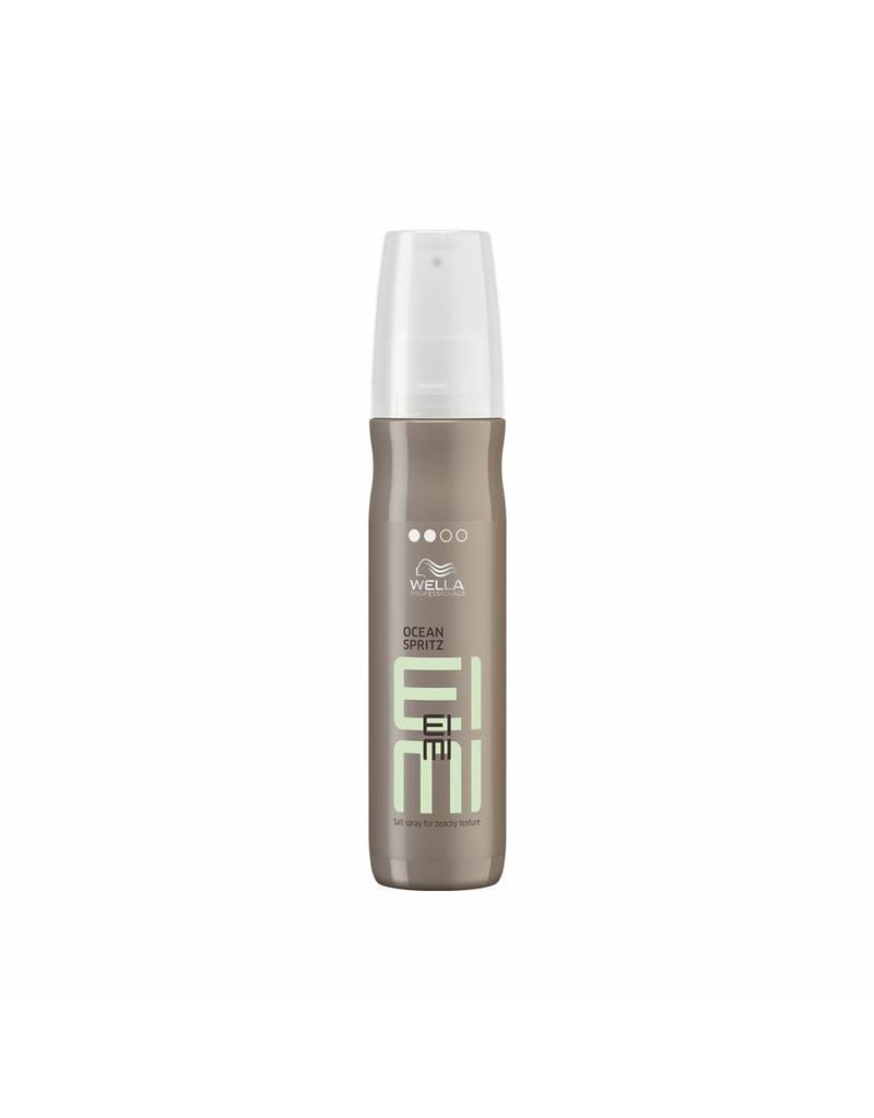 Wella Ocean Spritz Salz-Spray für Beach-Looks 150ml