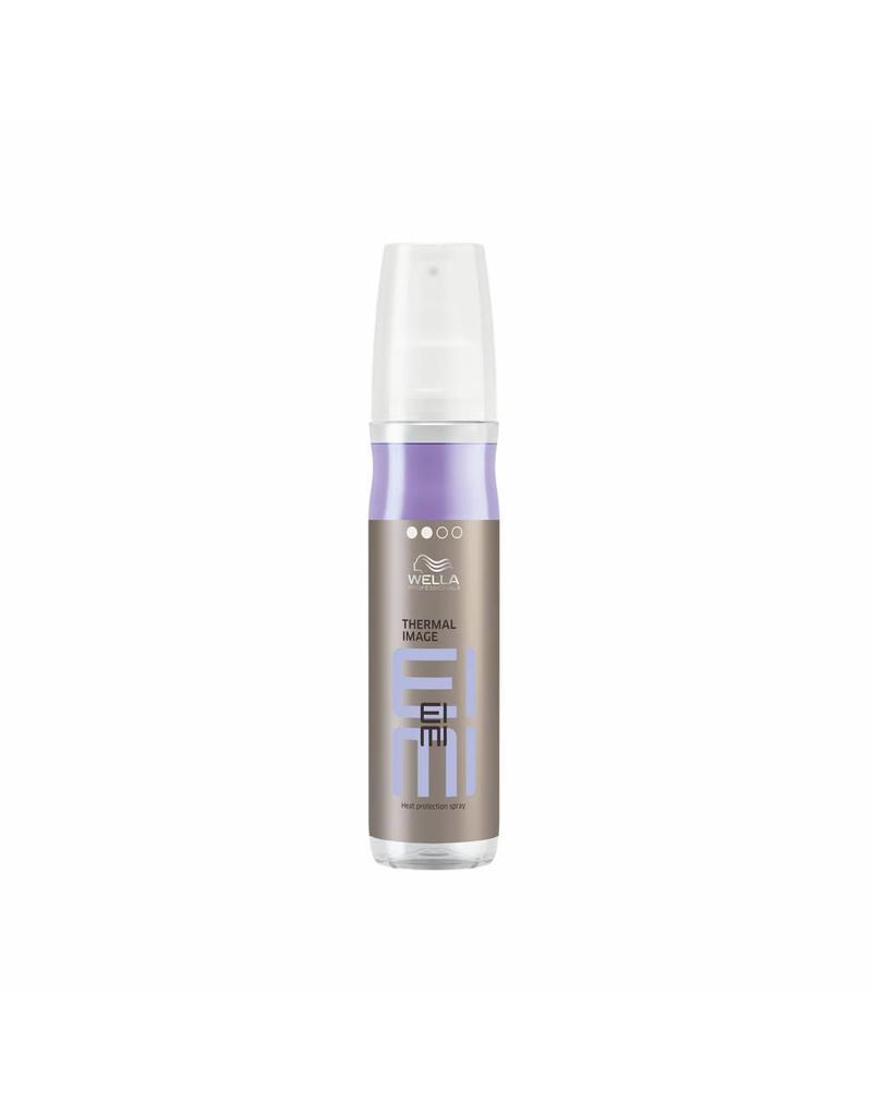 Wella Thermal Image Hitzeschutz Spray 150ml