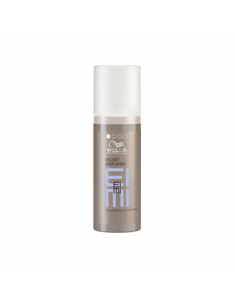 Wella Velvet Amplifier Styling Foundation 50ml