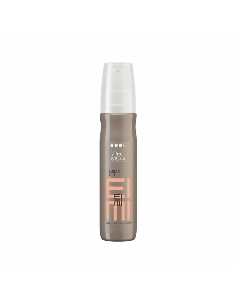 Wella Sugar Lift Texturgebendes Volumen Spray 150 ml