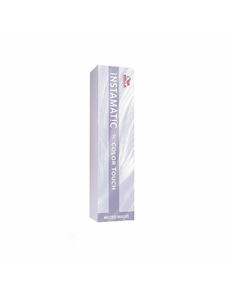 Wella Color Touch INSTAMATIC 60ml