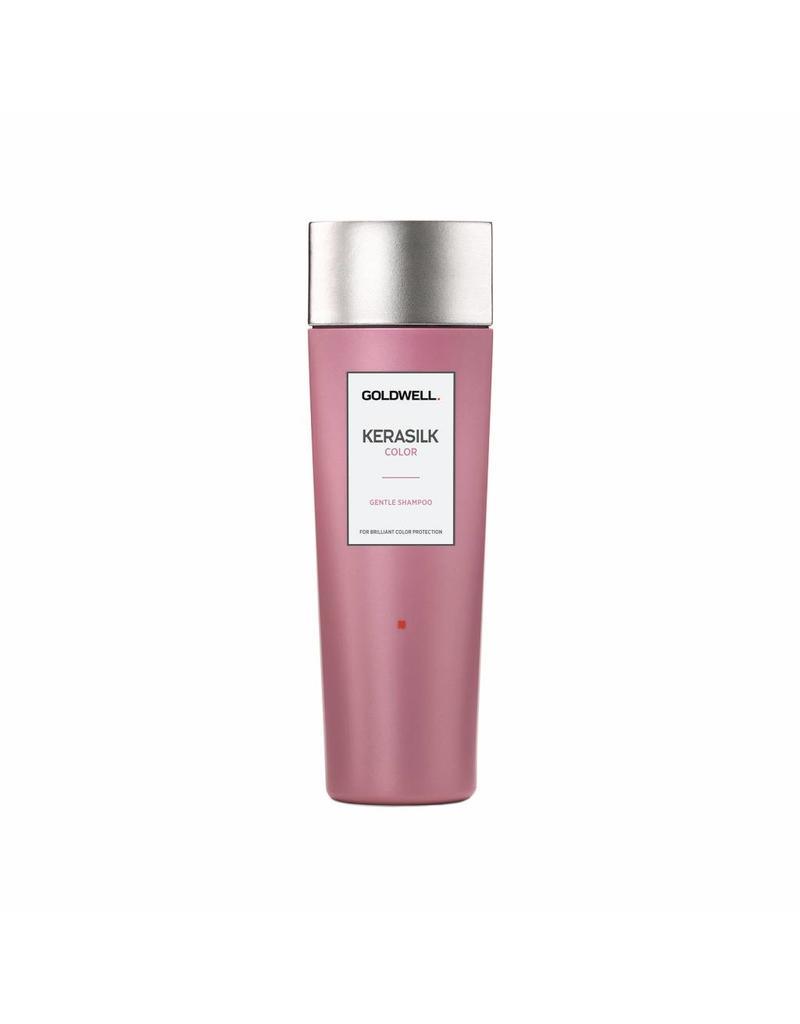 Goldwell  Kerasilk Color Sanftes Shampoo 250ml
