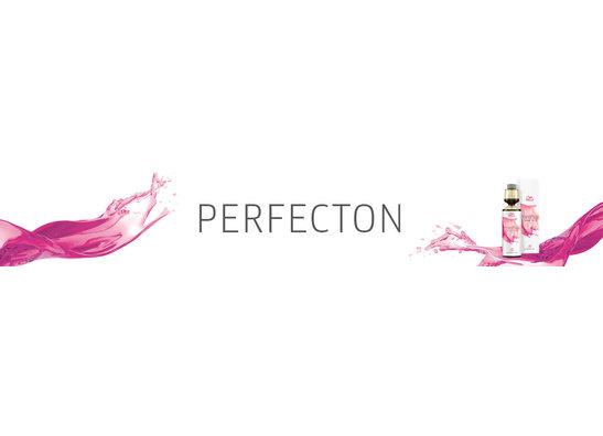 Perfecton