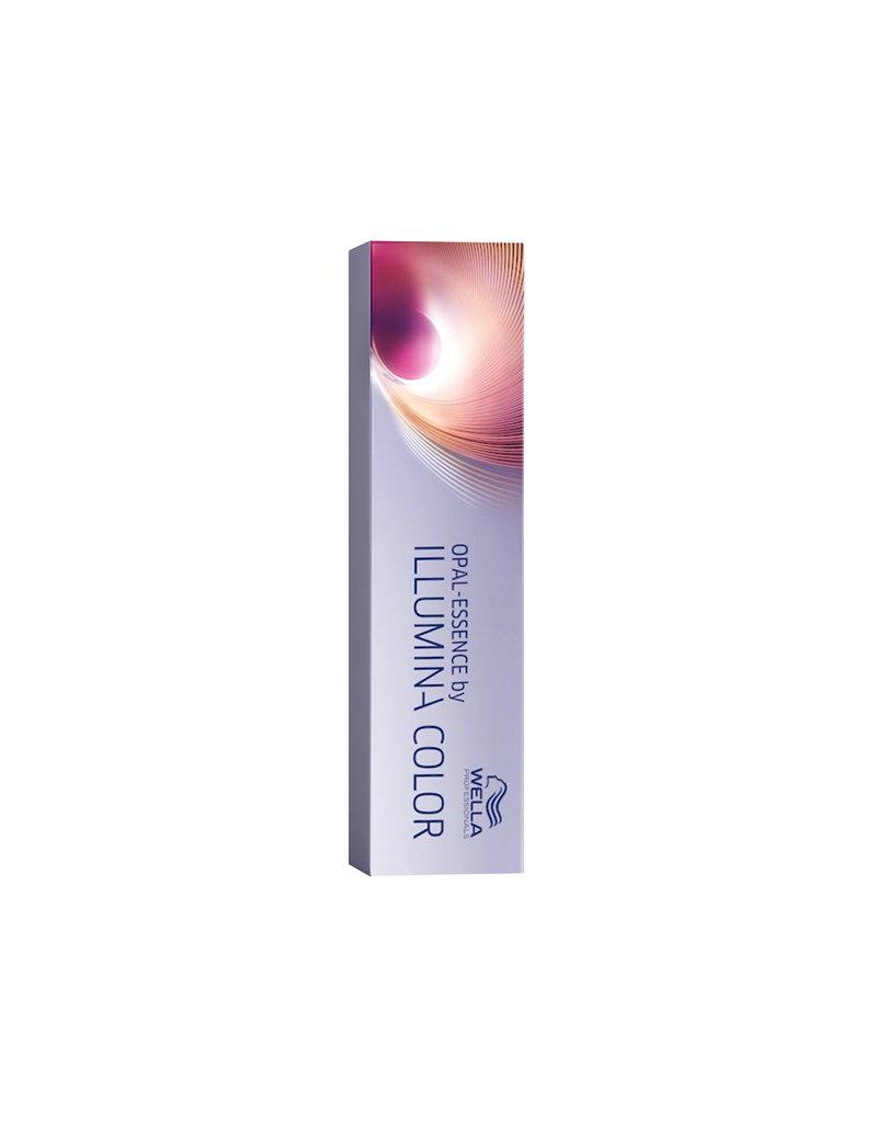 Wella Illumina Color Opal-Essence 60ml