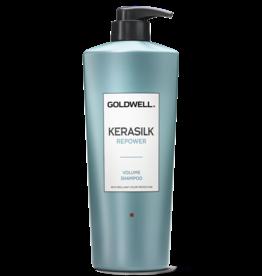 Goldwell Kerasilk Repower Volumen Shampoo 1000ml