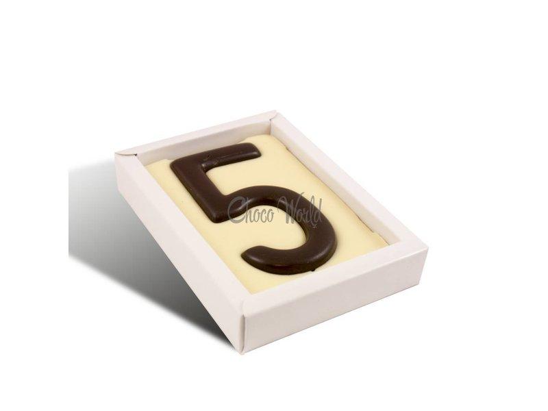 Cijfer