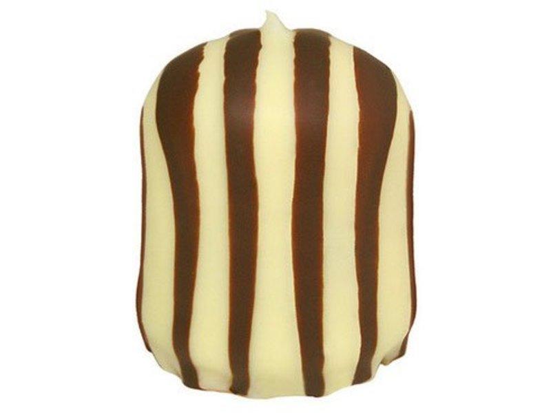 Chocozoen Zebra
