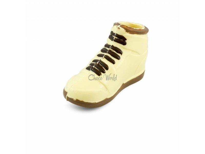 Chocolade Sneaker