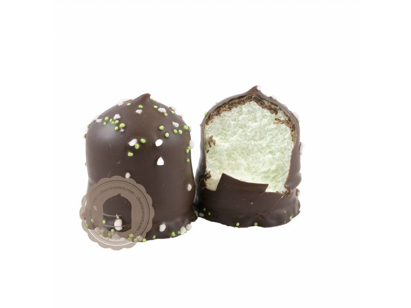 Chocozoen After-Eight