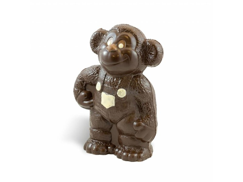 Chocolade Aap