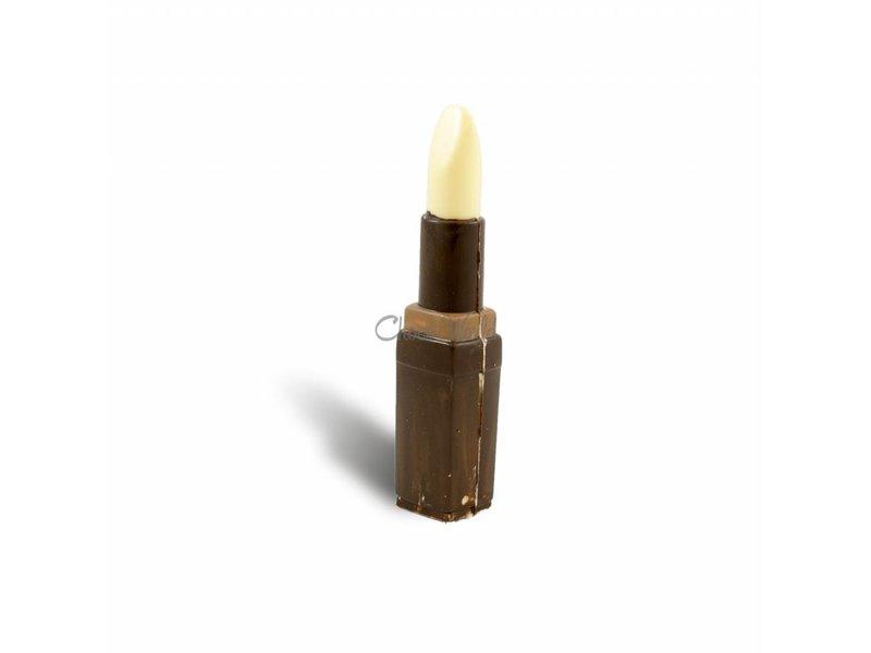 Chocolade Lipstick
