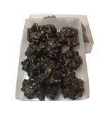Chocolade Rotsjes