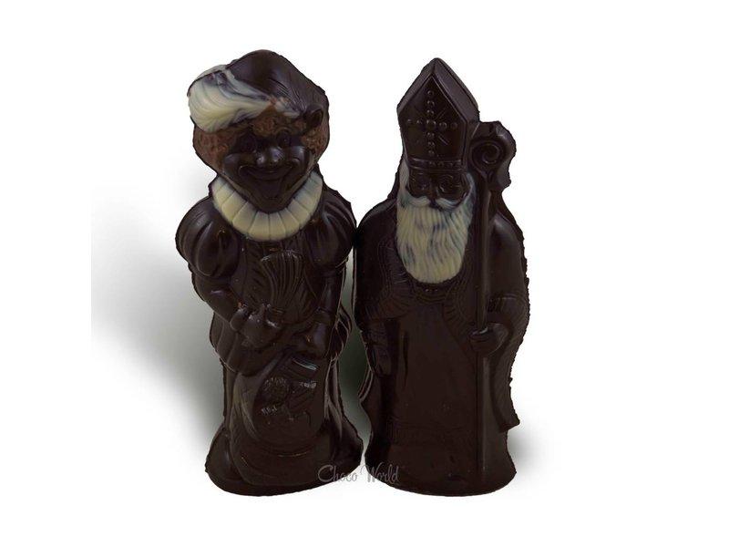 Sint en Piet puur