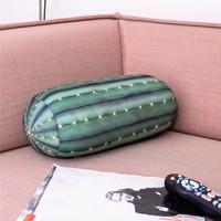 Cactus Pillow Head Rest