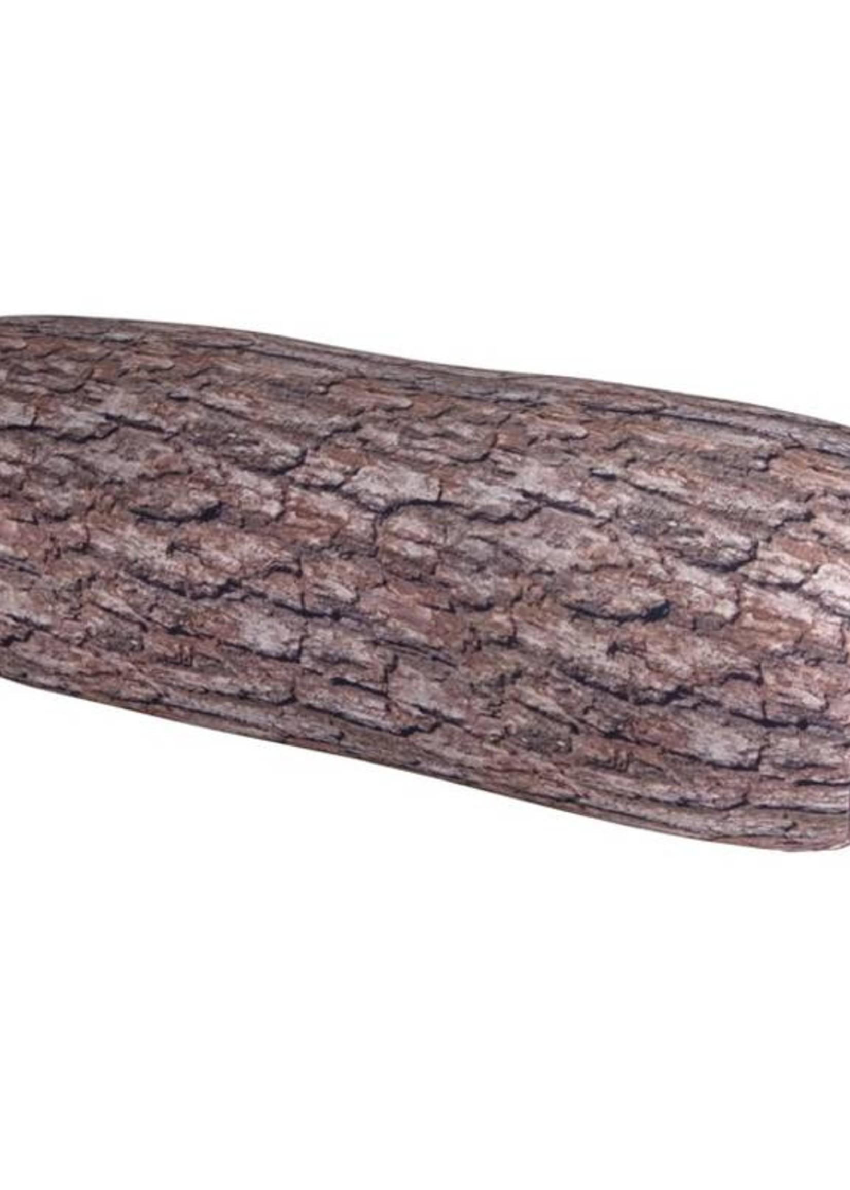 Kikkerland Log Head Rest