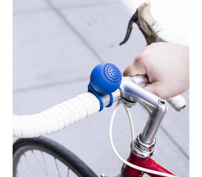 Bike speaker