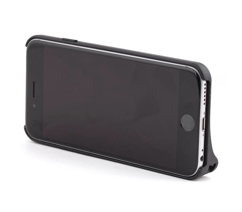 Selfie Stick Phone Case For i6