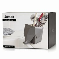 Jumbo Cutlery Drainer