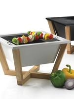 XD Design Nido barbecue