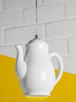 Invotis Ceiling lamp Tea can