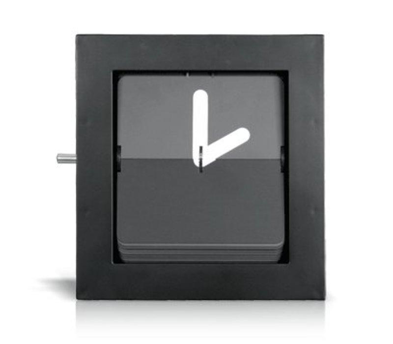 Flip Clock Quadrant