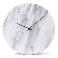 Clock Marble