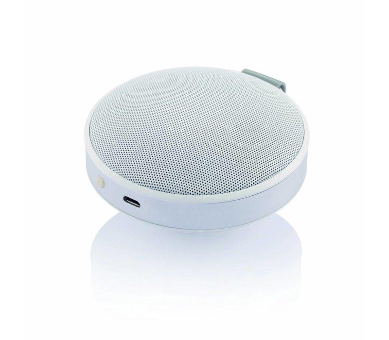 Notos Bluetooth speaker