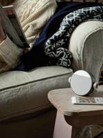 XD Design Oova bluetooth speaker