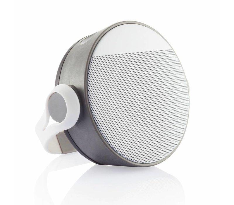 Oova bluetooth speaker