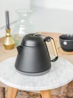 XD Design Teako tea pot