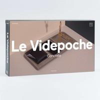 Le Videpoche
