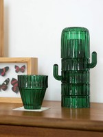 DOIY Saguaro Glasses